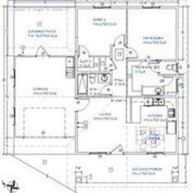 9145 Marco Road, Phelan, CA 92371 - MLS#: IV20087427