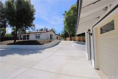 1478 Pacific Street, Redlands, CA 92373 - MLS#: IV20088779