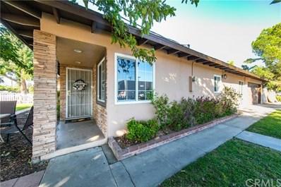 7237 Sterling Avenue, San Bernardino, CA 92404 - MLS#: IV20089778