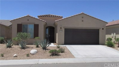 11408 River Run Street, Apple Valley, CA 92308 - MLS#: IV20090436
