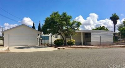 14191 El Paseo Road, Riverside, CA 92508 - MLS#: IV20096612