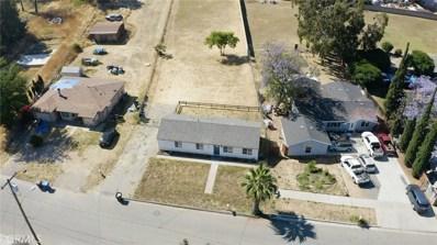 10202 Keller Avenue, Riverside, CA 92503 - MLS#: IV20097092
