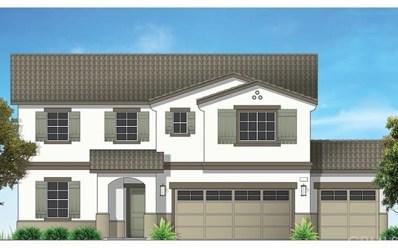 12409 Albatross Street, Victorville, CA 92392 - #: IV20098086