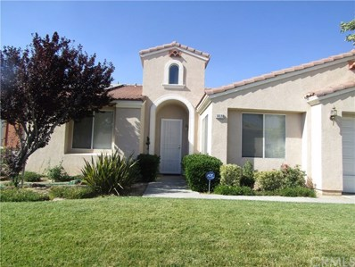 14128 Gopher Canyon Road, Victorville, CA 92394 - MLS#: IV20102978