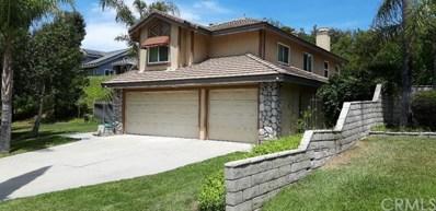 2110 S Glenwood Avenue, Colton, CA 92324 - MLS#: IV20104064