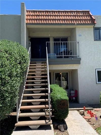 35109 MESA GRANDE Drive, Calimesa, CA 92320 - MLS#: IV20112340
