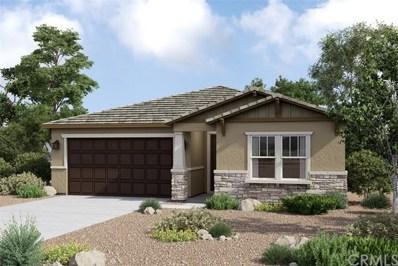 1490 Galway Avenue, Redlands, CA 92374 - MLS#: IV20116271