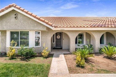 11053 Kayjay Street, Riverside, CA 92503 - MLS#: IV20118040