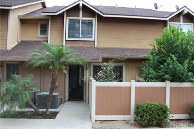 1460 Kendall Drive UNIT 44, San Bernardino, CA 92407 - #: IV20119707