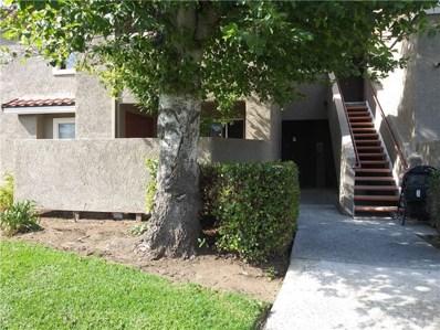 200 E Alessandro Boulevard, Riverside, CA 92508 - MLS#: IV20121977