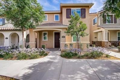 4949 Cedarbrook Lane, Riverside, CA 92504 - MLS#: IV20123628