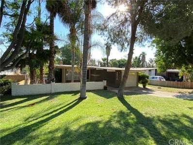 5213 Old Mill Road, Riverside, CA 92504 - MLS#: IV20124321