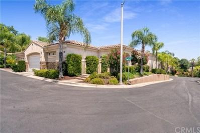 5632 Glen Cliff Drive, Riverside, CA 92506 - MLS#: IV20125808