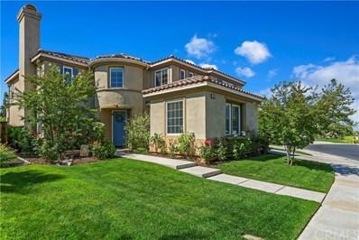 36349 Par Lane, Beaumont, CA 92223 - MLS#: IV20125946