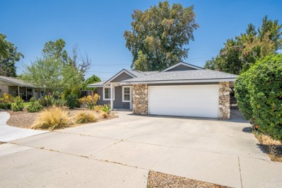 6755 Saint James Court, Riverside, CA 92504 - MLS#: IV20126766