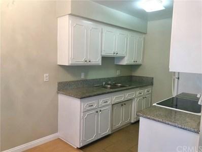 335 Cedar Avenue UNIT 401, Long Beach, CA 90802 - MLS#: IV20131499