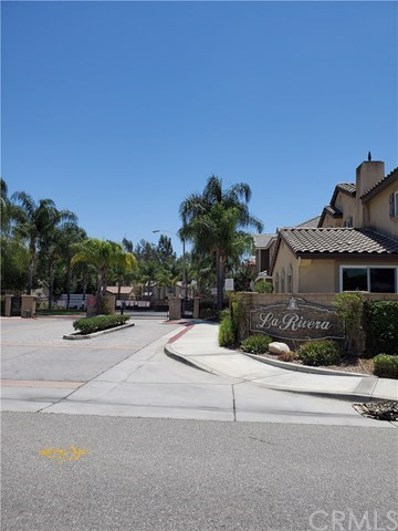 4502 Bluet Court, Riverside, CA 92501 - MLS#: IV20136556