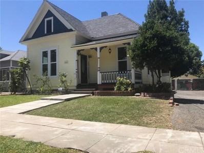 226 Myrtle Street, Redlands, CA 92373 - MLS#: IV20136596