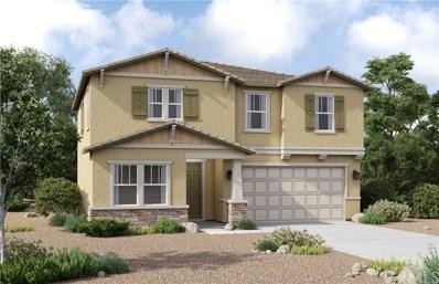 1466 Galway Avenue, Redlands, CA 92374 - MLS#: IV20138314