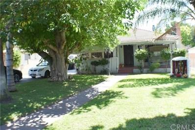 3622 Farnham Place, Riverside, CA 92503 - MLS#: IV20138941
