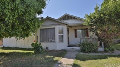 9659 Primrose Drive, Riverside, CA 92503 - MLS#: IV20141100