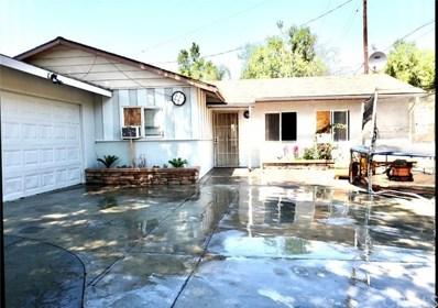 3621 Opal Street, Riverside, CA 92509 - MLS#: IV20141825