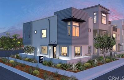 637 Daniel Freeman Circle, Inglewood, CA 90301 - MLS#: IV20143887