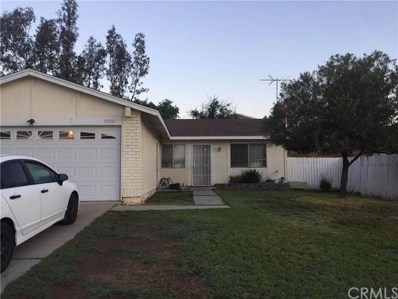 10361 San Pedro Place, Riverside, CA 92505 - MLS#: IV20145868