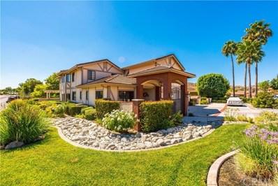 30076 White Wake Drive, Canyon Lake, CA 92587 - MLS#: IV20146112