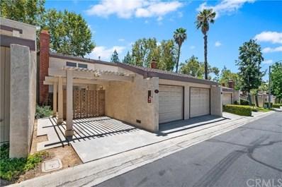 804 Daffodil Drive, Riverside, CA 92507 - MLS#: IV20146736