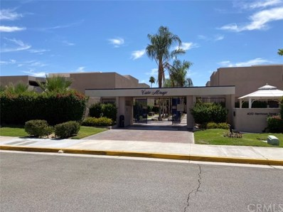 400 Hermosa, Palm Springs, CA 92262 - MLS#: IV20147292