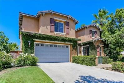 24226 Paulson Drive, Loma Linda, CA 92354 - MLS#: IV20149036