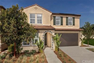 9752 Solonia Street, Riverside, CA 92503 - MLS#: IV20150893