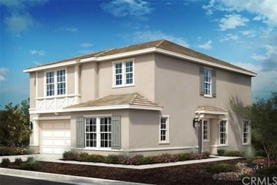 3611 Muir Avenue, Riverside, CA 92503 - MLS#: IV20153404
