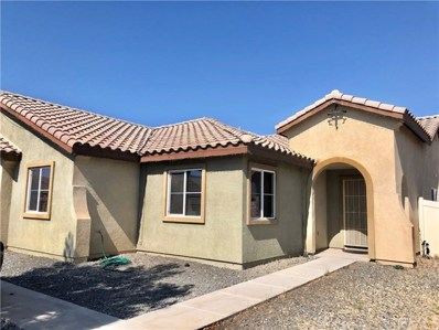 16042 Pawnee Place, Victorville, CA 92394 - MLS#: IV20158155