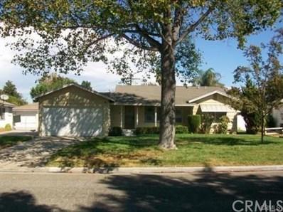 3575 Nelson Street, Riverside, CA 92506 - MLS#: IV20161879