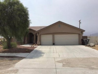 2597 Dolphin Drive, Thermal, CA 92274 - MLS#: IV20171671