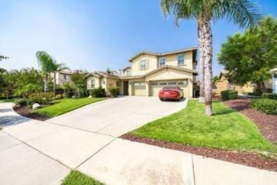 5206 Tahoe Place, Rancho Cucamonga, CA 91739 - MLS#: IV20171702
