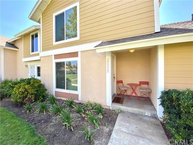 25334 Via Viejo UNIT 55, Lake Forest, CA 92630 - MLS#: IV20174242