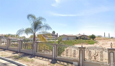 16627 Eagle Peak Road, Riverside, CA 92504 - MLS#: IV20177688