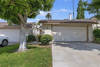 2623 Mangrove Way, Riverside, CA 92506 - MLS#: IV20179860