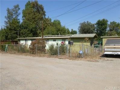 15820 Winchester Way, Riverside, CA 92508 - MLS#: IV20182218