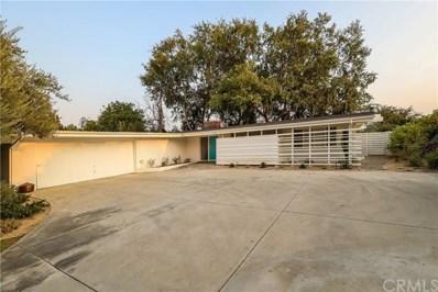 2154 Prince Albert Drive, Riverside, CA 92507 - MLS#: IV20183616