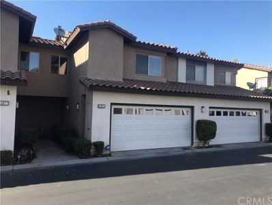 13071 Via Salvia, Riverside, CA 92503 - MLS#: IV20185213