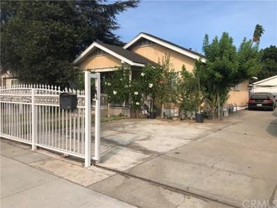 3245 N E, San Bernardino, CA 92405 - MLS#: IV20188854