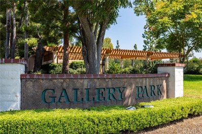 111 Gallery Way, Tustin, CA 92782 - MLS#: IV20190928
