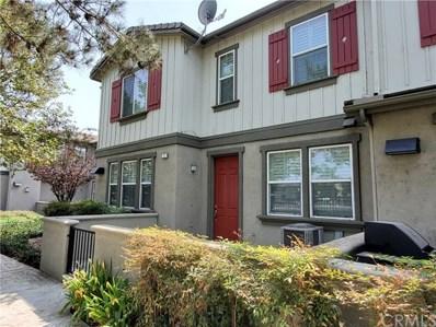 26025 Iris Avenue UNIT E, Moreno Valley, CA 92555 - MLS#: IV20192653
