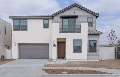 145 Draw, Irvine, CA 92691 - MLS#: IV20194745