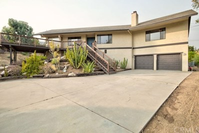 12026 Shadowmark Lane, Moreno Valley, CA 92555 - MLS#: IV20194811