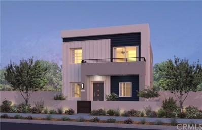 103 Rondo, Irvine, CA 92618 - MLS#: IV20194828